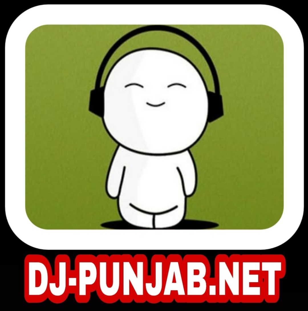 Murh Ja Murh Ja Dharampreet Mp3 Song