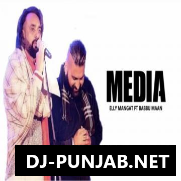 Media Elly Mangat Mp3 Song