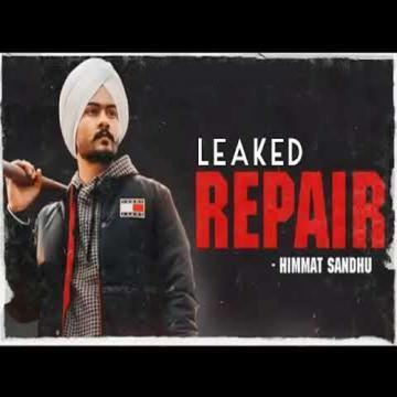 Repair Himmat Sandhu Mp3 Song