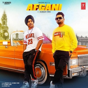 Miss You mp3 songs download