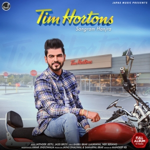 Jaa Sajjna Sangram Hanjra Latest Mp3 Song Lyrics Ringtone