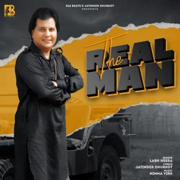 The Real Man Labh Heera Mp3 Song